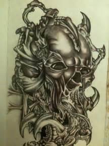 design drawing tattoo design drawing by chazvasskilljoy on deviantart