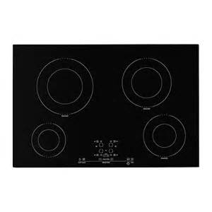 Nutid Induction Cooktop Review Nutid Induction Cooktop Ikea Reviews