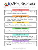 free printable writing guides