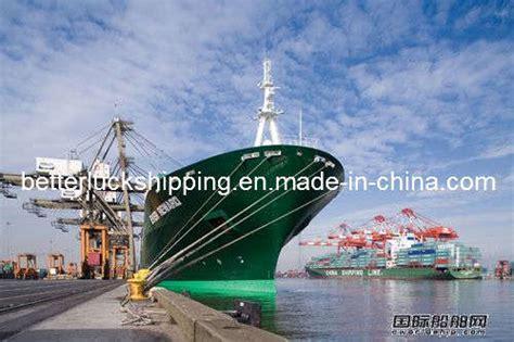 freight to costa rica san jose limon caldera from china china sea air freight