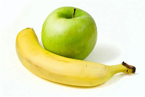 alimenti probiotici e prebiotici elenco di alimenti prebiotici quali sono i migliori