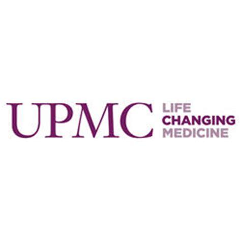 Mercy Hospital Detox Maryland by Study Community Wide Approach To Addressing Mental