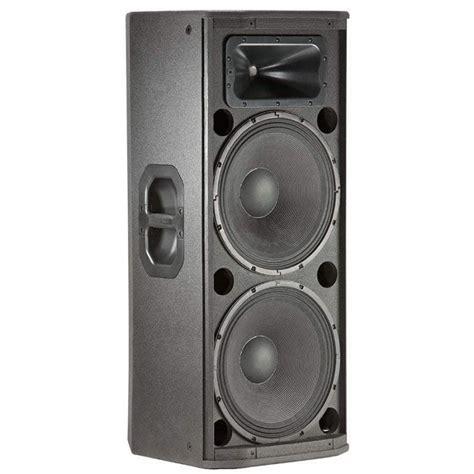 Speaker Jbl Murah jual jbl prx 425 harga murah primanada
