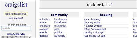free section on craigslist free stuff on craigslist that makes you shake your head