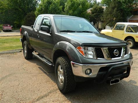 service manual 2007 nissan frontier how to change top water hose how to install replace