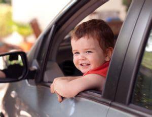 age enfant siege avant a quel 226 ge un enfant peut il monter 224 l avant d une