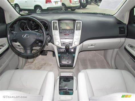 lexus rx dashboard when will 2014 lexus rx 350 be available autos weblog