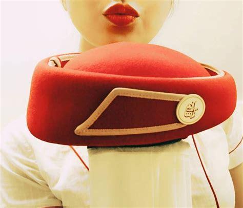 emirates cabin crew vacancy best 25 emirates cabin crew ideas on flight