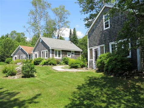 Cottage Business For Sale by Cottages For Sale Cottage Business For Sale