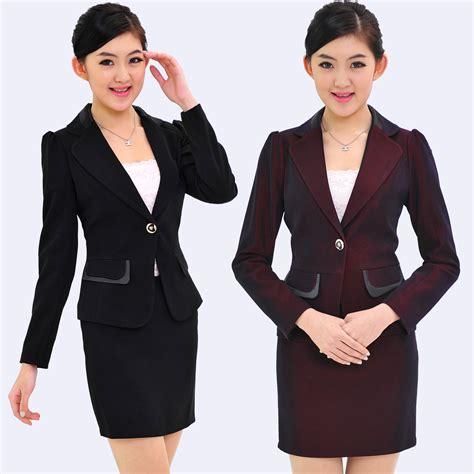 uniform design editor uniform design editor đồng phục quản l 253 cho nữ