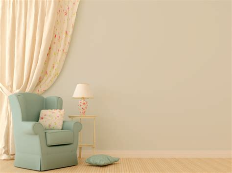 best curtain fabric what is the best curtain fabric