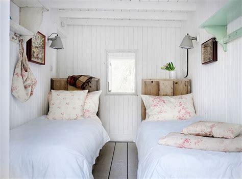landhaus schlafzimmer ideen landhausstil schlafzimmer in wei 223 50 gestaltungsideen