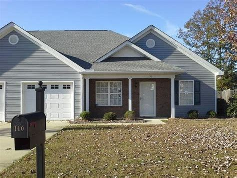 houses for sale in lexington 110 eastmarch dr lexington sc 29073 foreclosed home information foreclosure homes