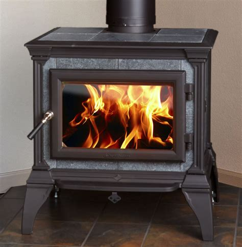 hearthstone castleton 8030 soap wood stove cleveland