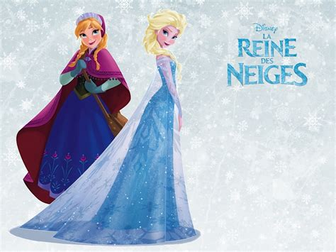 frozen wallpaper elsa and anna sisters forever elsa and anna images elsa and anna hd wallpaper and