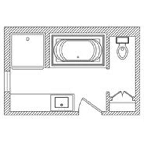 kohler bathroom floor plans kohler floor plan options bathroom ideas planning