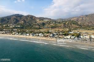 Pictures Of Floor Plans To Houses malibu stock photos and pictures getty images