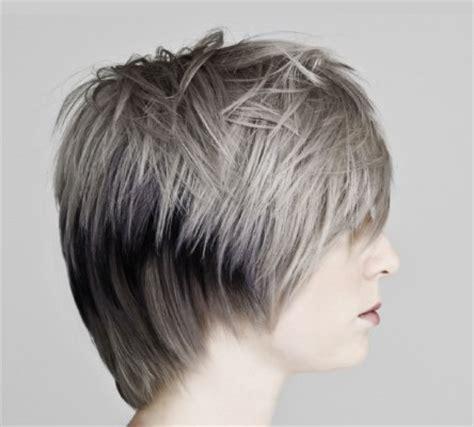 occipitsl bone do with hritcutting where is the occipital bone when cutting hair search