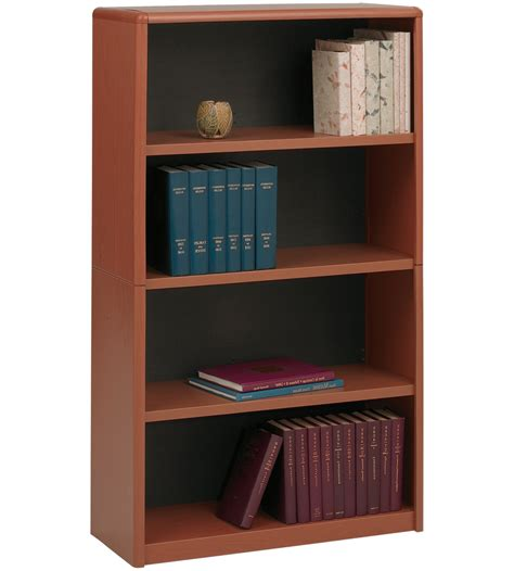 Contemporary Bookcase by Contemporary Bookcase In Bookcases