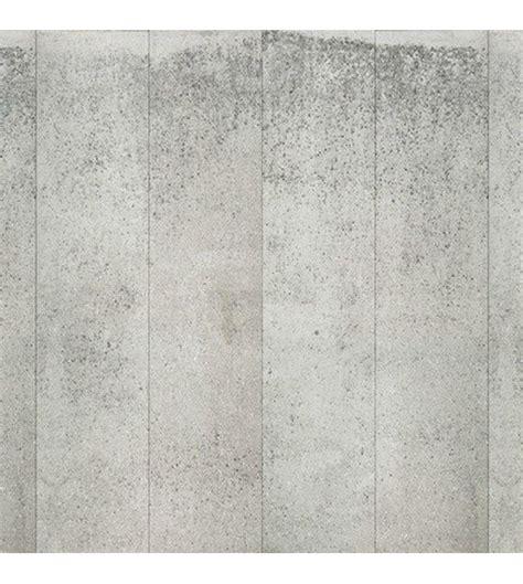 piet boon behang nlxl piet boon behang betonlook concrete5 grijs 9 meter