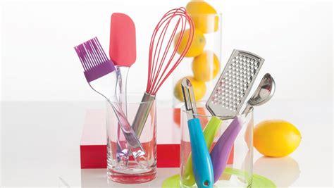 instrument cuisine ustensile cuisine plastique secret de gourmet com