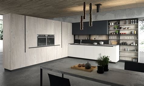 modern kitchen cabinets european cabinets design studios