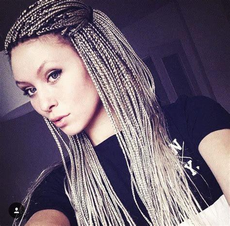 hair weave for white women 25 best ideas about white girl braids on pinterest