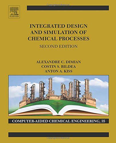 Prosimplus 1 9 Design And Simulation Of Chemical Processes 寘 綷 綷 綷 綷 綷 綷 綷綷 綷 綷 寘 綷 崧 綷
