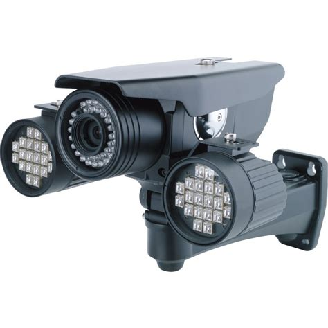 types of cctv security cameras available in 2017 ideas
