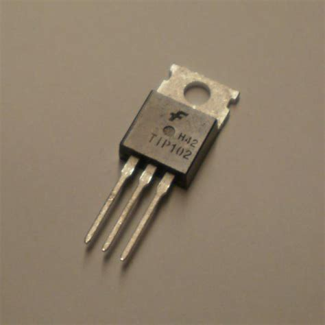 equivalent transistor for tip122 28 images schoolphysics welcome 2n3055 transistor