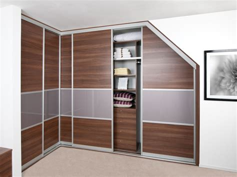 L Shaped Wardrobes by Corner L Shaped Sliding Wardrobes