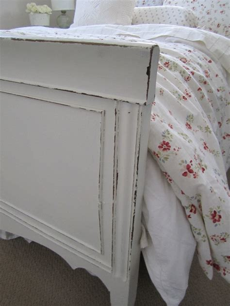 How To Paint White Distressed Furniture by Distressed Furniture At The Galleria