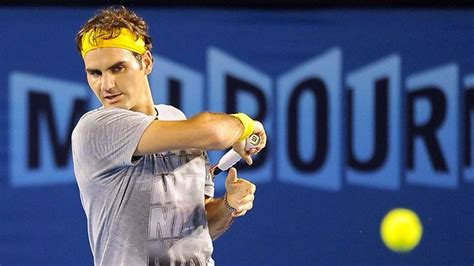 federer best matches top 20 federer australian open matches tennis