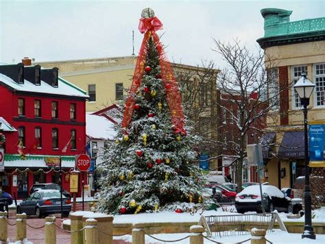 340 best images about annapolis on pinterest arundel