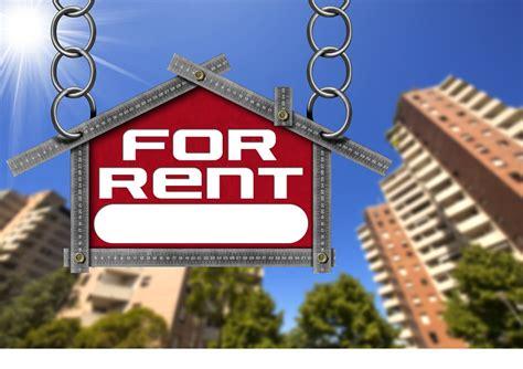 Apartment Rent Specials Apartments Specials