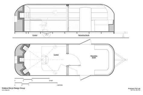 yacht design engineer job description lower eastside girls club wgrl airstream studio wsdg