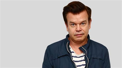 paul oakenfold my hols paul oakenfold travel the sunday times