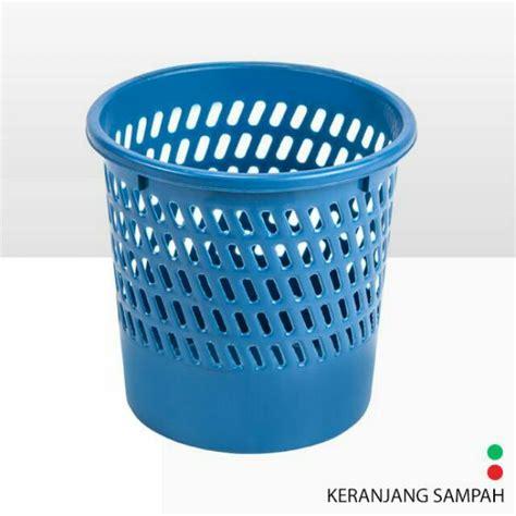 Keranjang Baju Plastik rubbish bin keranjang sah plastik rumah perabot di