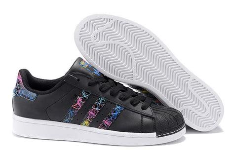Adidas Superstar 70 adidas superstar originals 70 00 huelvashop sneakers