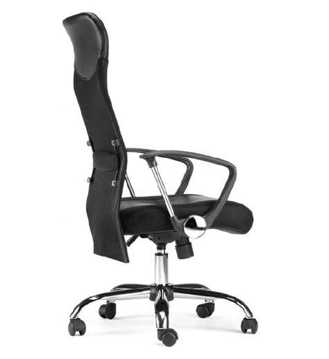 mondoffice sedie sedie ufficio tutte le offerte cascare a fagiolo