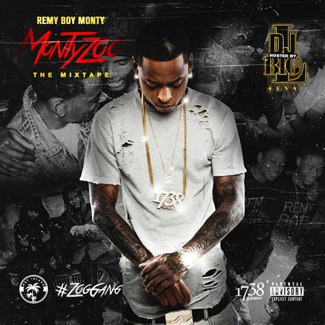 big l download remy boy monty monty zoo hosted by dj big l mixtape