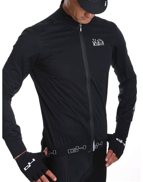 light cycling jacket ultra light cycling jacket airwerks cycles