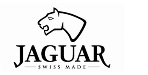 Jaguar Swiss Made J687 5 Ss Htm montre jaguar 201 dition sp 233 ciale j688 1 special edition