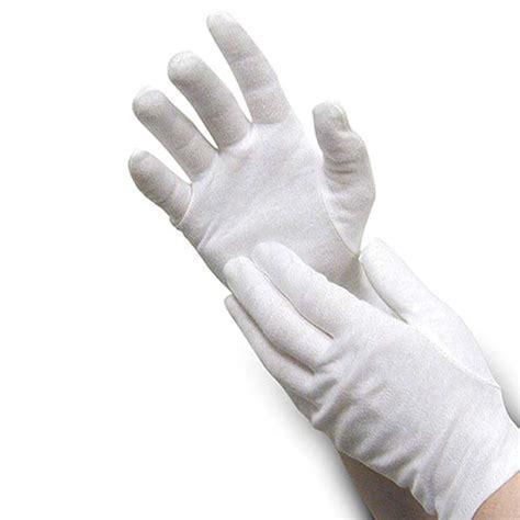 Cotton Glove cara cotton gloves colonialmedical