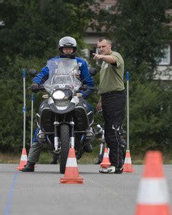 Motorrad Sicherheitstraining Mit Sozius by Archiv Kreisverkehrswacht Straubing E V