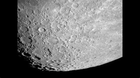 best zoom moon zoom test best zoom in the world nikon coolpix