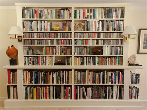 bookcase wallpaper 2017 2018 best cars reviews