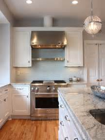 pictures elegant kitchen elegant cream granite kitchen countertop design idea with chocolate