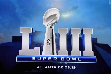 Midseason 2018 NFL Super Bowl 53 predictions - Pride Of ... Yahoo Sports Nfl Predictions