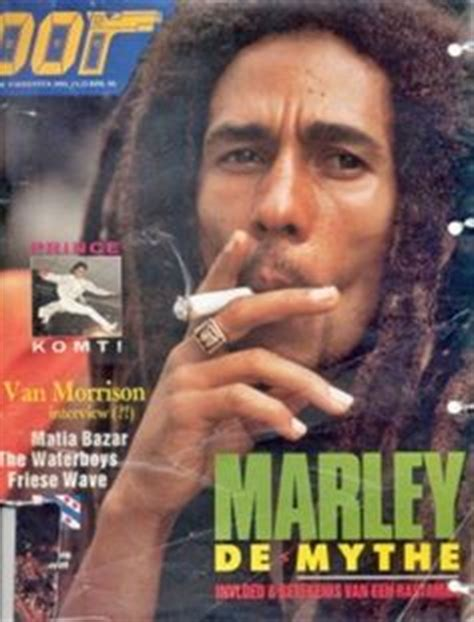 bob marley biography rolling stone 1000 images about bob marley posters and covers on